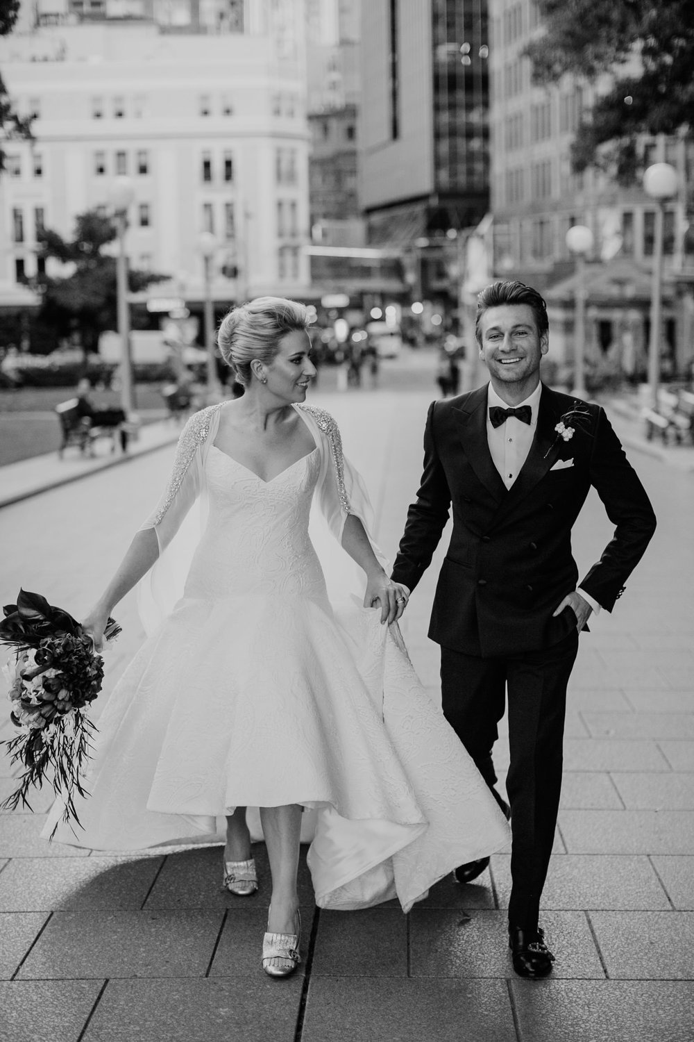 justinaaronphotographer_the_old_clare_kensignton_street_social_st_andrews_cathedral_sydney_alana_chris_b-001-154.jpg