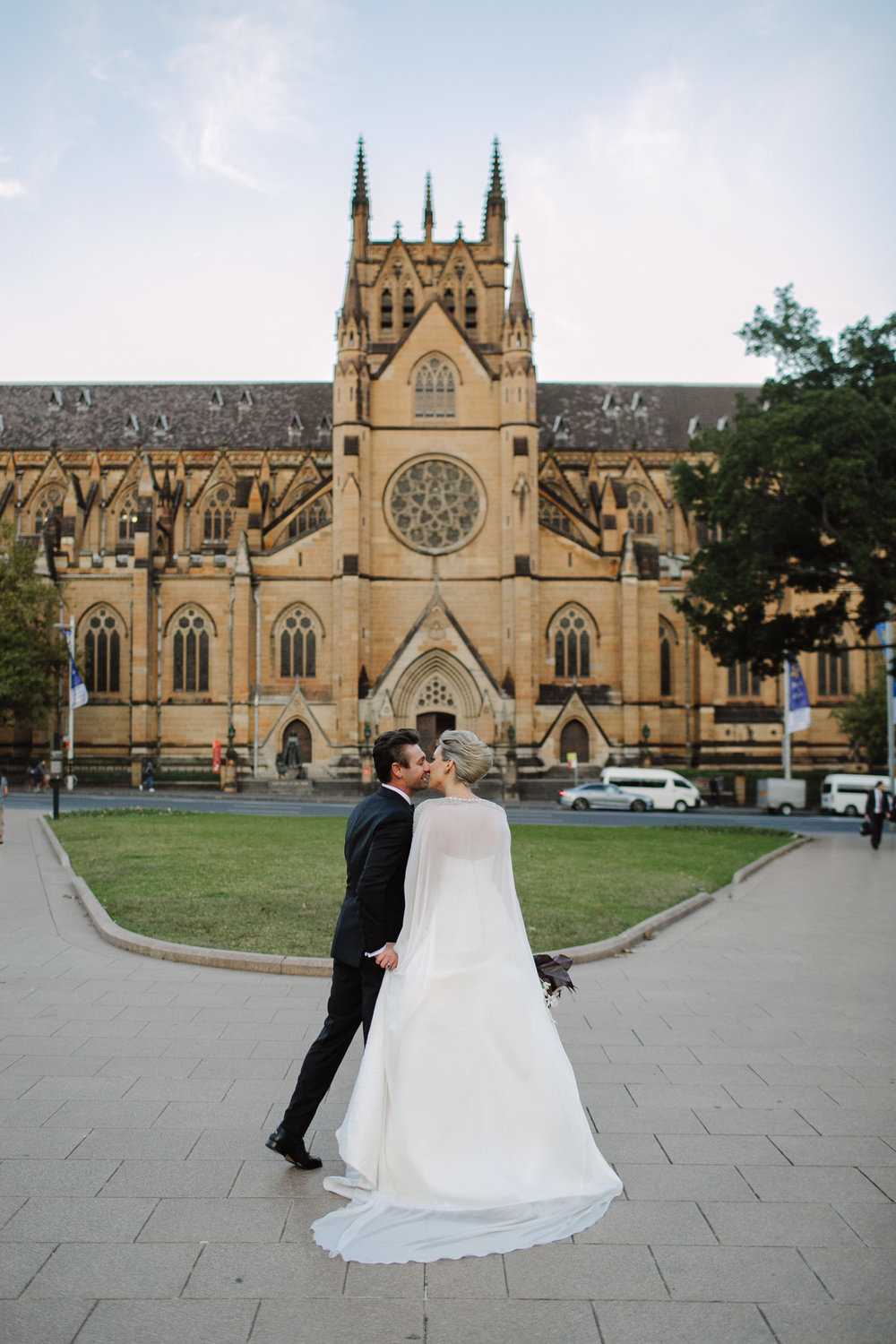 justinaaronphotographer_the_old_clare_kensignton_street_social_st_andrews_cathedral_sydney_alana_chris_b-001-157.jpg