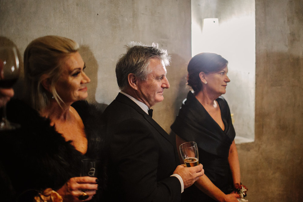 justinaaronphotographer_the_old_clare_kensignton_street_social_st_andrews_cathedral_sydney_alana_chris_b-001-174.jpg