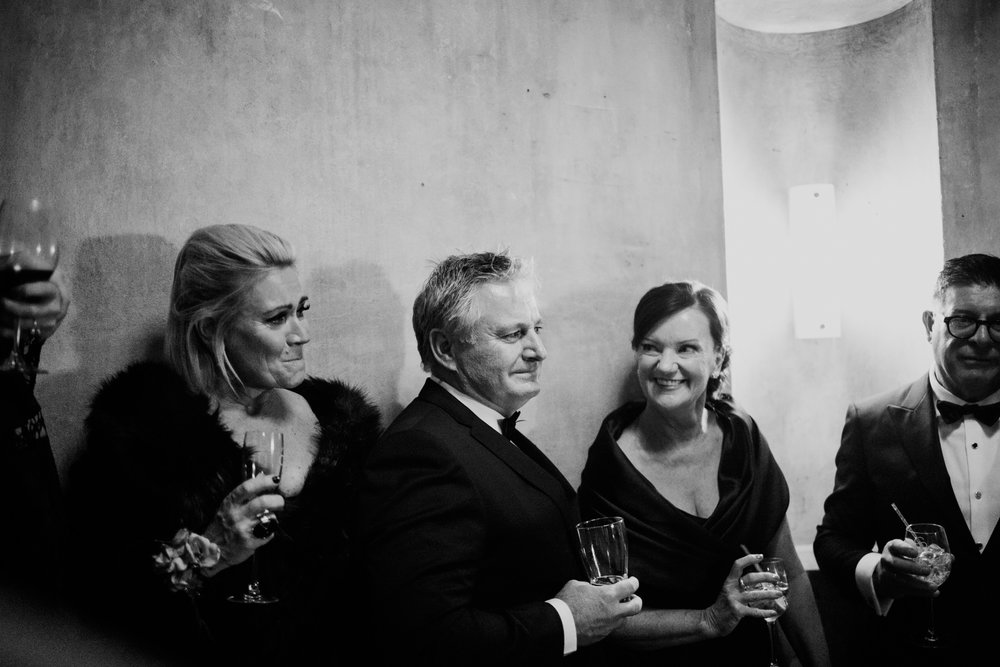 justinaaronphotographer_the_old_clare_kensignton_street_social_st_andrews_cathedral_sydney_alana_chris_b-001-177.jpg