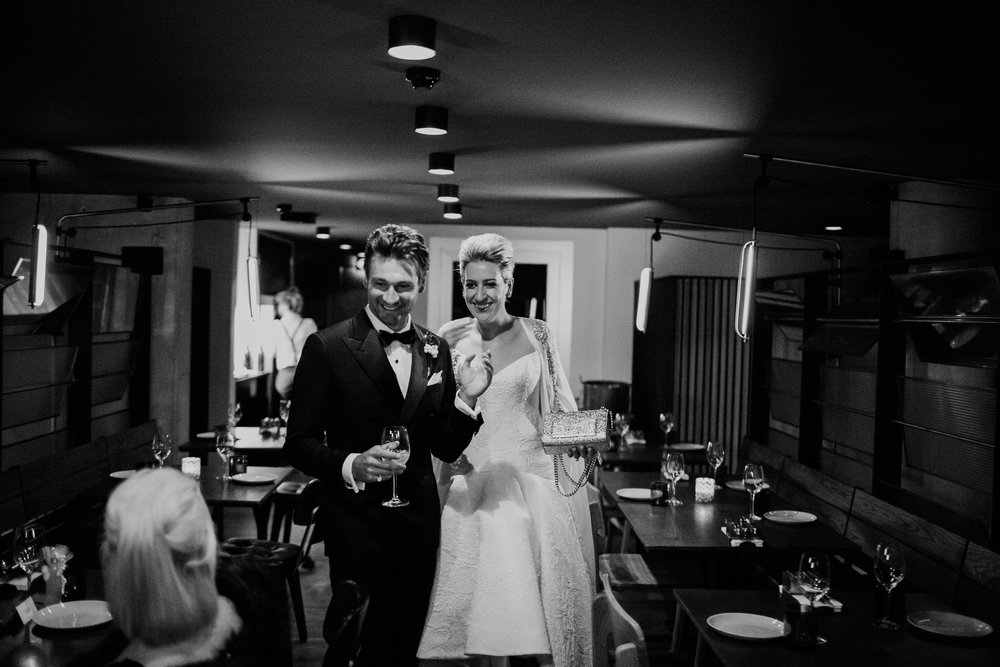 justinaaronphotographer_the_old_clare_kensignton_street_social_st_andrews_cathedral_sydney_alana_chris_b-001-190.jpg