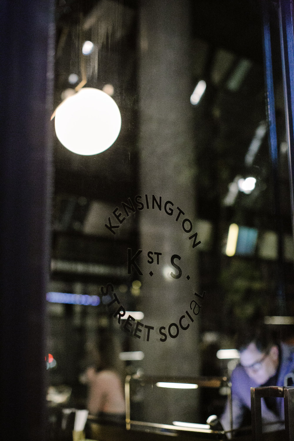 justinaaronphotographer_the_old_clare_kensignton_street_social_st_andrews_cathedral_sydney_alana_chris_b-001-196.jpg