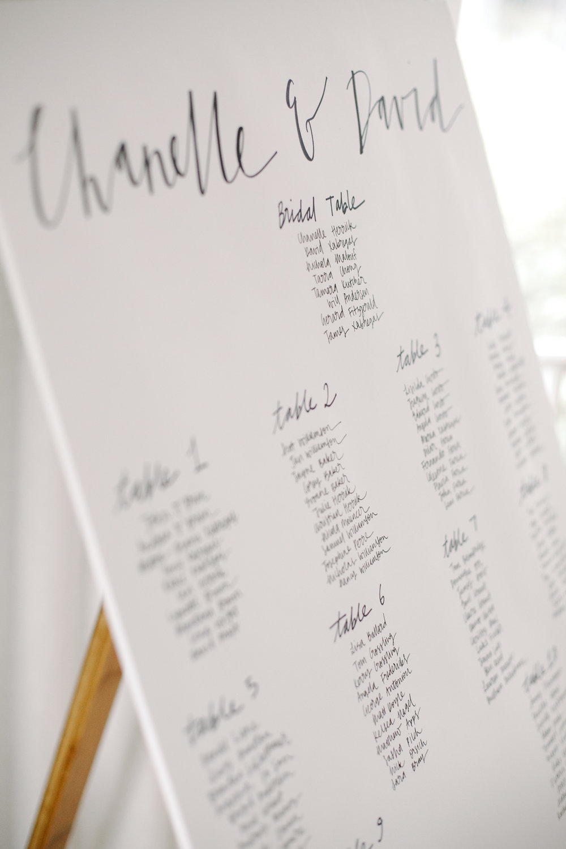 justinaaron-bells-at-killcare-wedding-chanelle-david-001.jpg