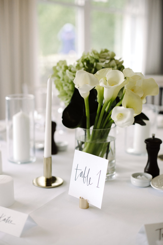justinaaron-bells-at-killcare-wedding-chanelle-david-002.jpg