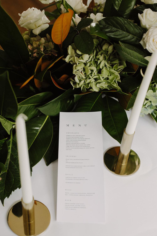 justinaaron-bells-at-killcare-wedding-chanelle-david-003.jpg