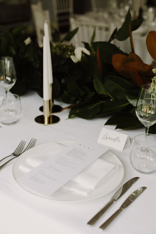 justinaaron-bells-at-killcare-wedding-chanelle-david-004.jpg