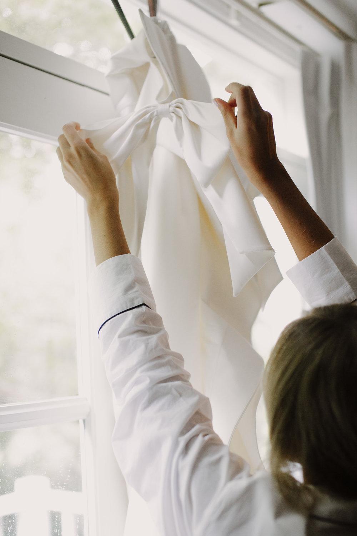 justinaaron-bells-at-killcare-wedding-chanelle-david-011.jpg