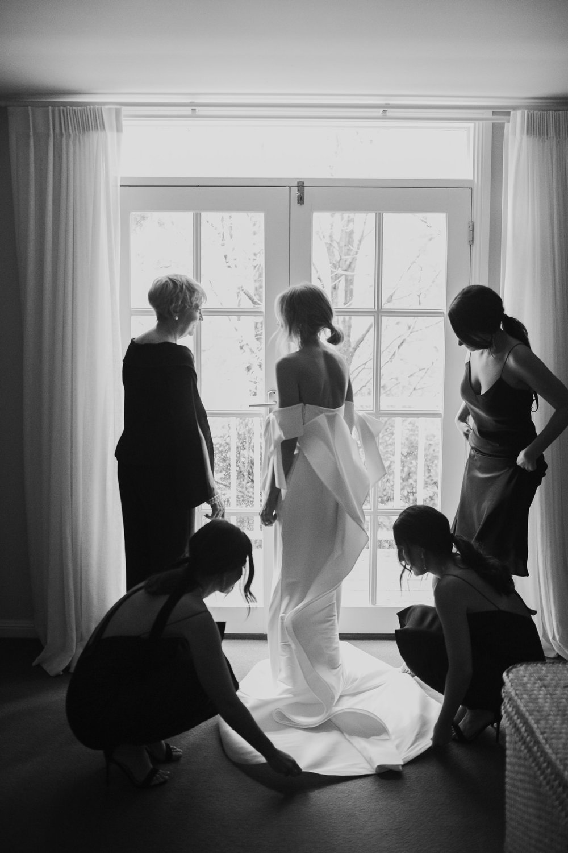 justinaaron-bells-at-killcare-wedding-chanelle-david-022.jpg