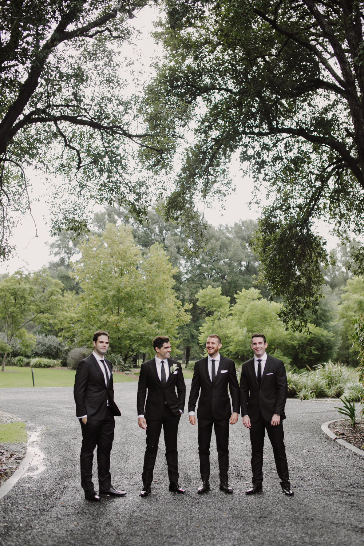 justinaaron-bells-at-killcare-wedding-chanelle-david-021.jpg