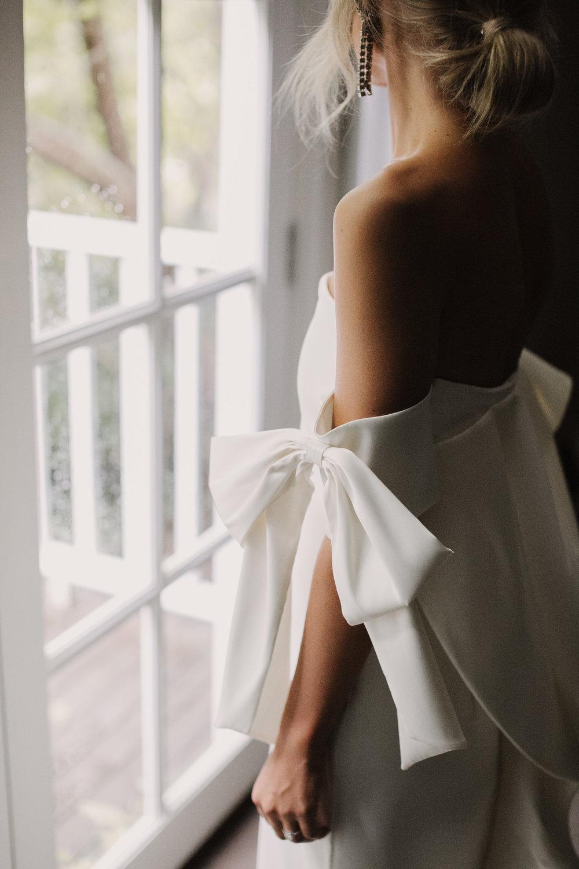 justinaaron-bells-at-killcare-wedding-chanelle-david-023.jpg