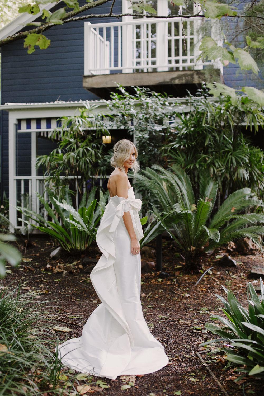 justinaaron-bells-at-killcare-wedding-chanelle-david-027.jpg
