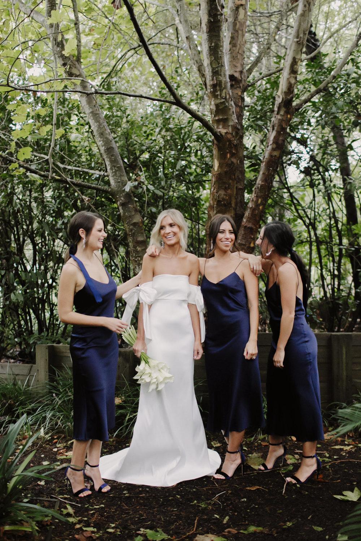 justinaaron-bells-at-killcare-wedding-chanelle-david-030.jpg