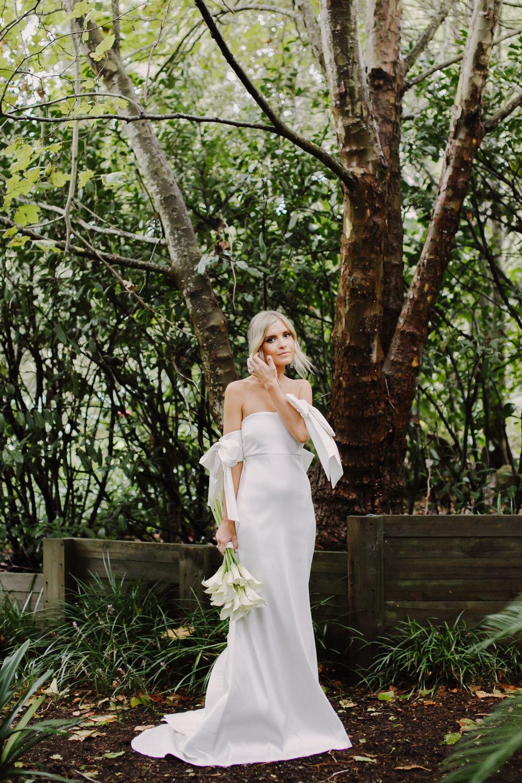justinaaron-bells-at-killcare-wedding-chanelle-david-031.jpg
