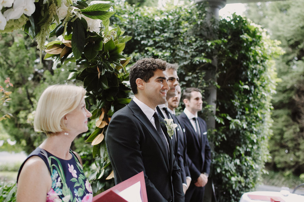 justinaaron-bells-at-killcare-wedding-chanelle-david-035.jpg