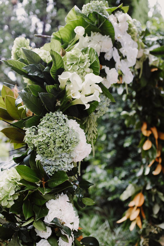 justinaaron-bells-at-killcare-wedding-chanelle-david-034.jpg