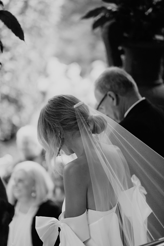 justinaaron-bells-at-killcare-wedding-chanelle-david-036.jpg