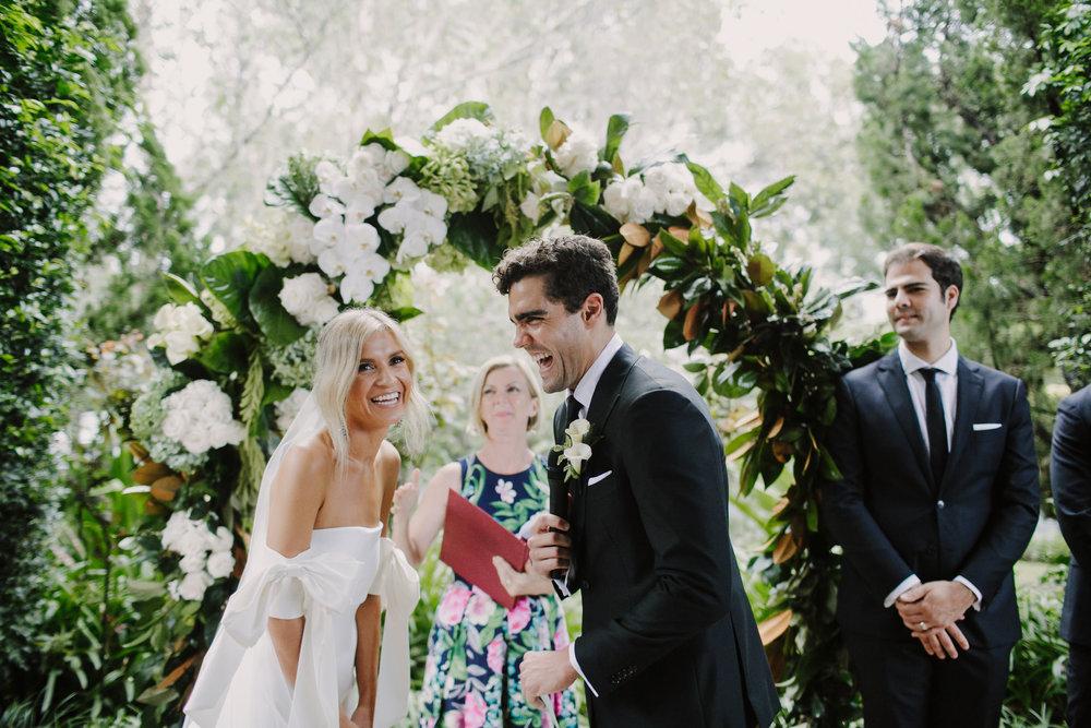 justinaaron-bells-at-killcare-wedding-chanelle-david-041.jpg