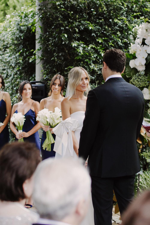 justinaaron-bells-at-killcare-wedding-chanelle-david-040.jpg