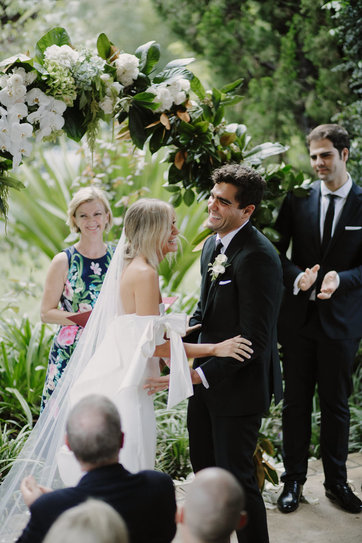 justinaaron-bells-at-killcare-wedding-chanelle-david-045.jpg