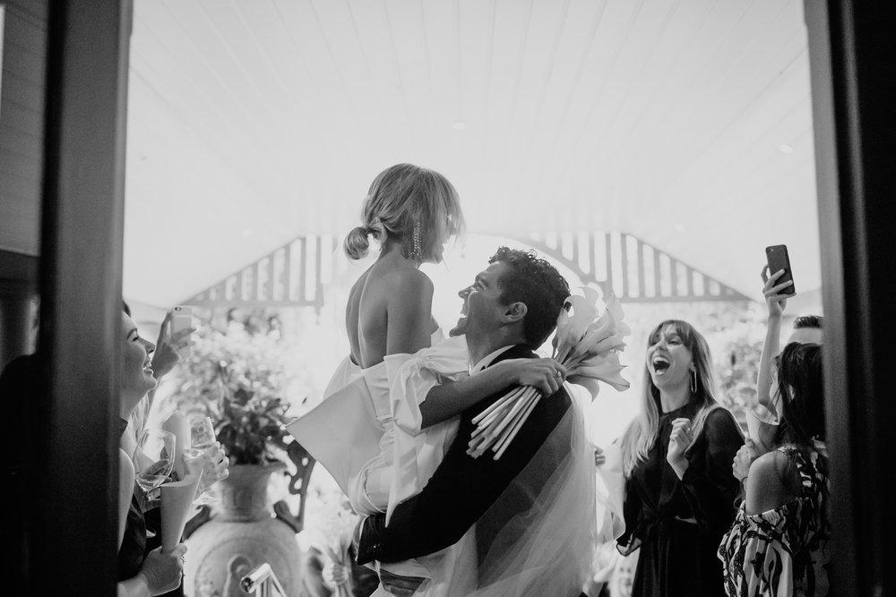 justinaaron-bells-at-killcare-wedding-chanelle-david-049.jpg