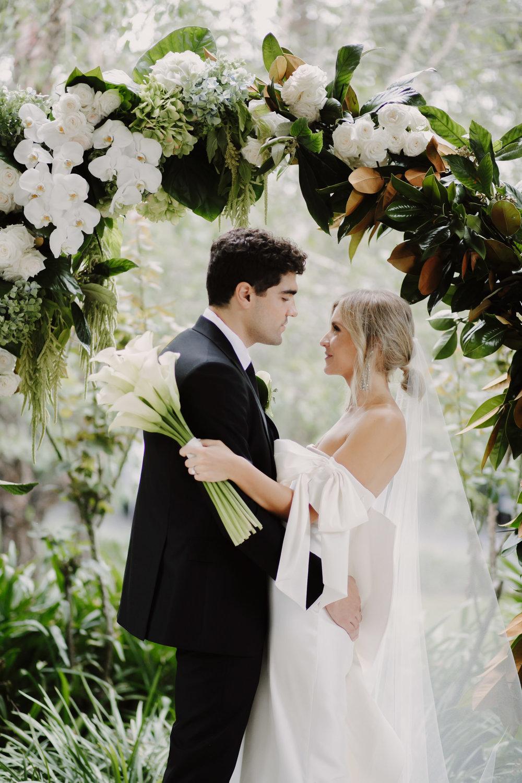 justinaaron-bells-at-killcare-wedding-chanelle-david-053.jpg