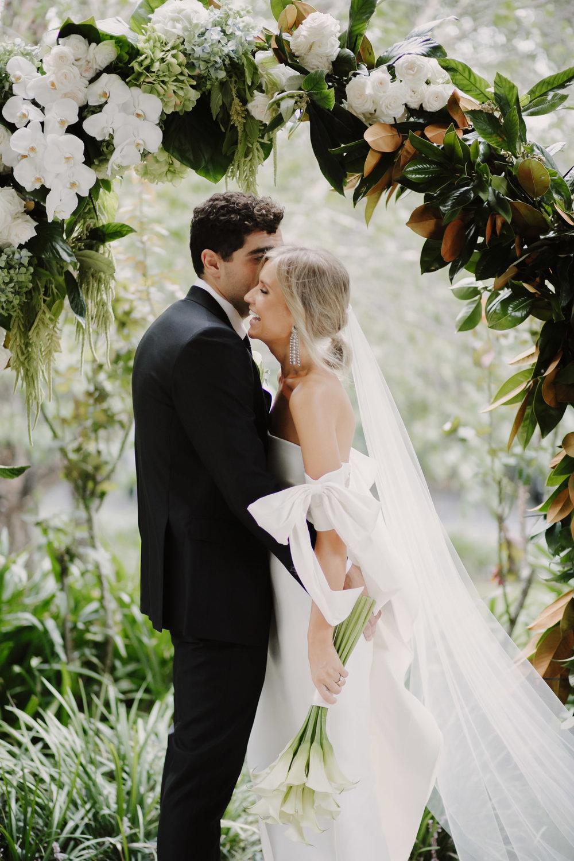 justinaaron-bells-at-killcare-wedding-chanelle-david-054.jpg