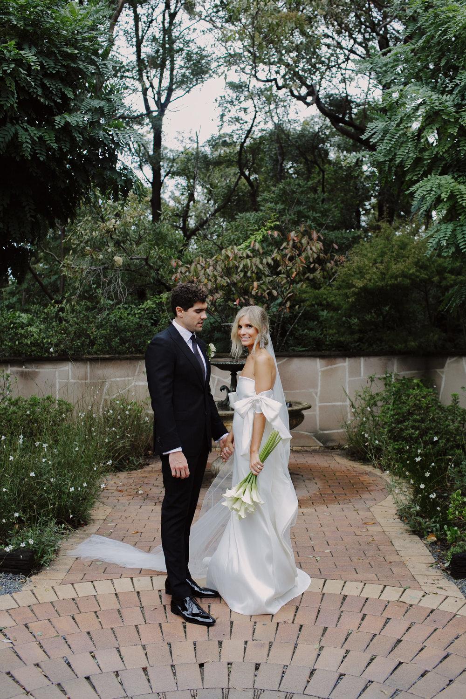 justinaaron-bells-at-killcare-wedding-chanelle-david-052.jpg
