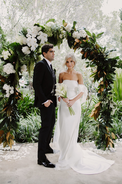 justinaaron-bells-at-killcare-wedding-chanelle-david-055.jpg