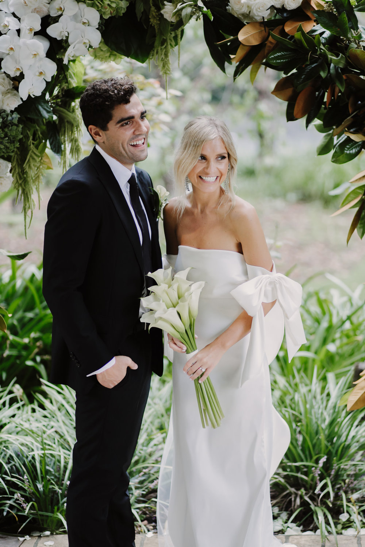justinaaron-bells-at-killcare-wedding-chanelle-david-056.jpg