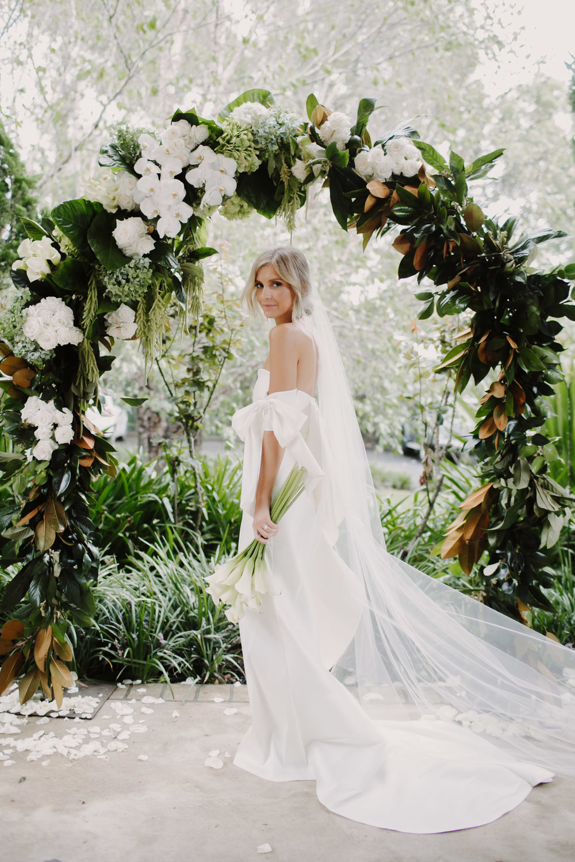 justinaaron-bells-at-killcare-wedding-chanelle-david-058.jpg