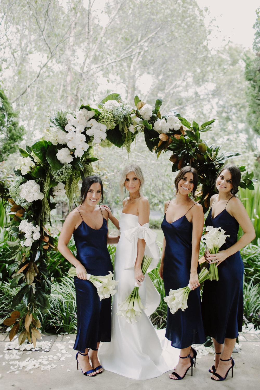 justinaaron-bells-at-killcare-wedding-chanelle-david-060.jpg