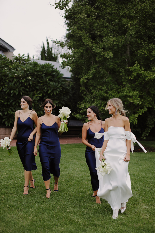 justinaaron-bells-at-killcare-wedding-chanelle-david-061.jpg