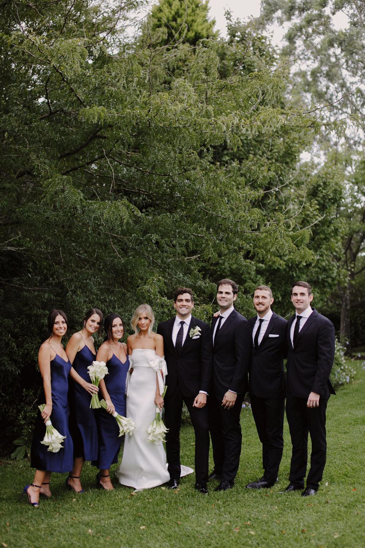 justinaaron-bells-at-killcare-wedding-chanelle-david-063.jpg
