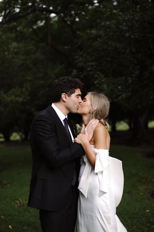 justinaaron-bells-at-killcare-wedding-chanelle-david-070.jpg