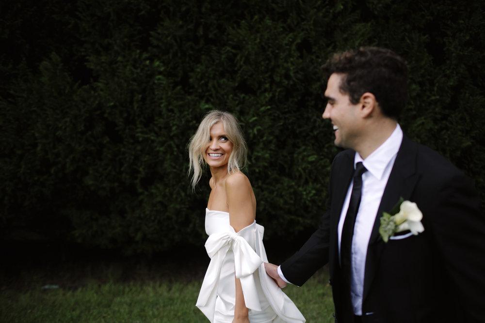 justinaaron-bells-at-killcare-wedding-chanelle-david-076.jpg