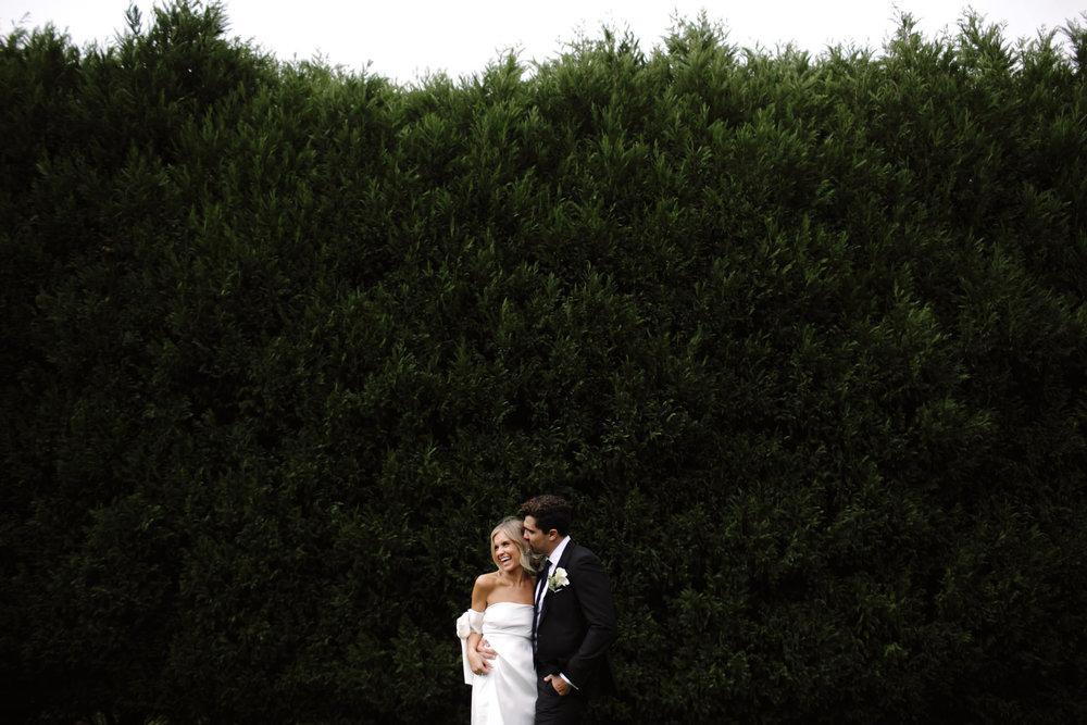 justinaaron-bells-at-killcare-wedding-chanelle-david-078.jpg