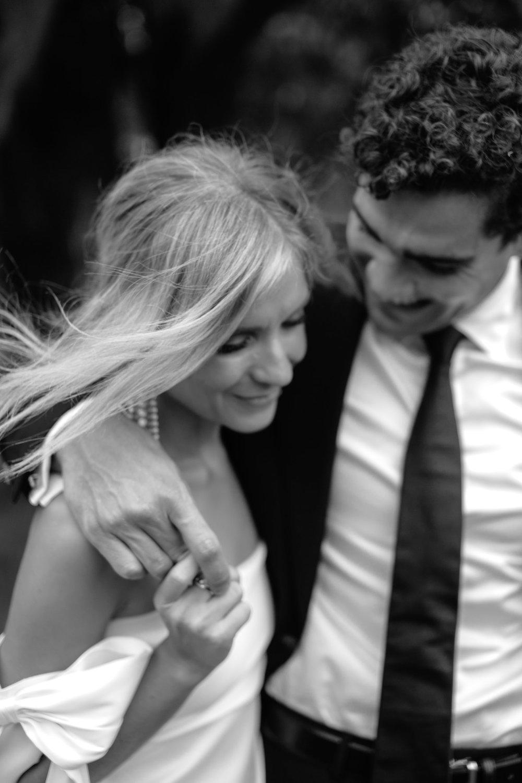 justinaaron-bells-at-killcare-wedding-chanelle-david-085.jpg