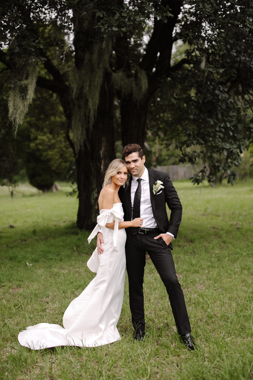 justinaaron-bells-at-killcare-wedding-chanelle-david-087.jpg