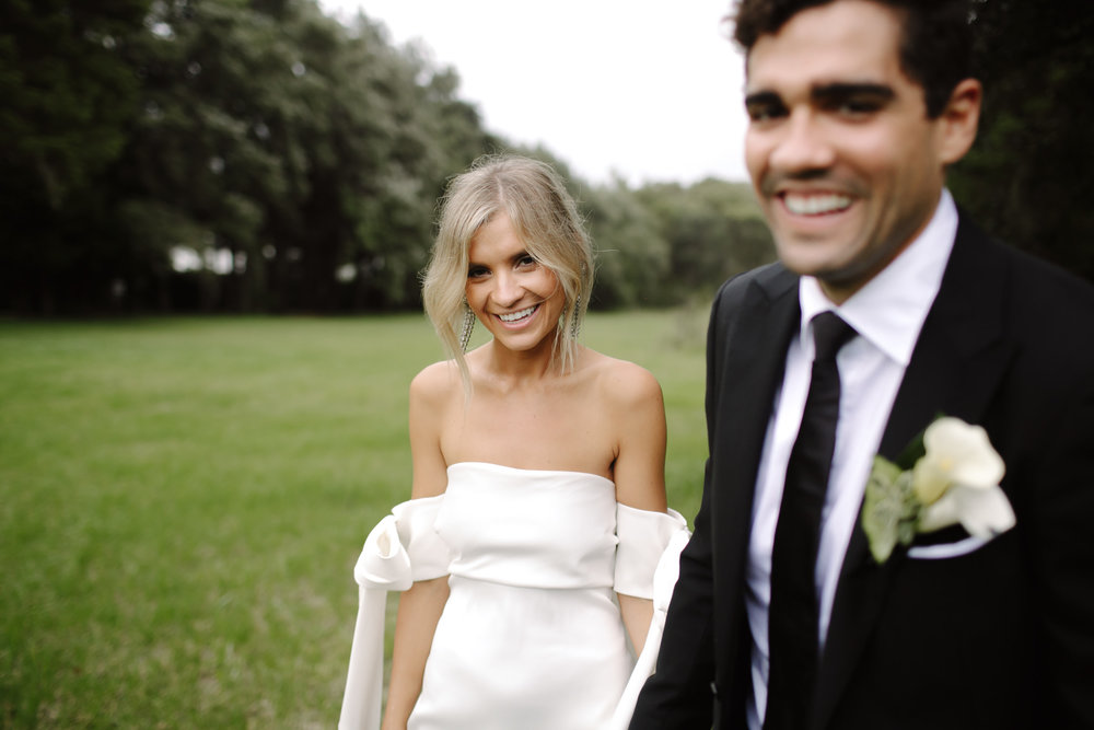 justinaaron-bells-at-killcare-wedding-chanelle-david-090.jpg