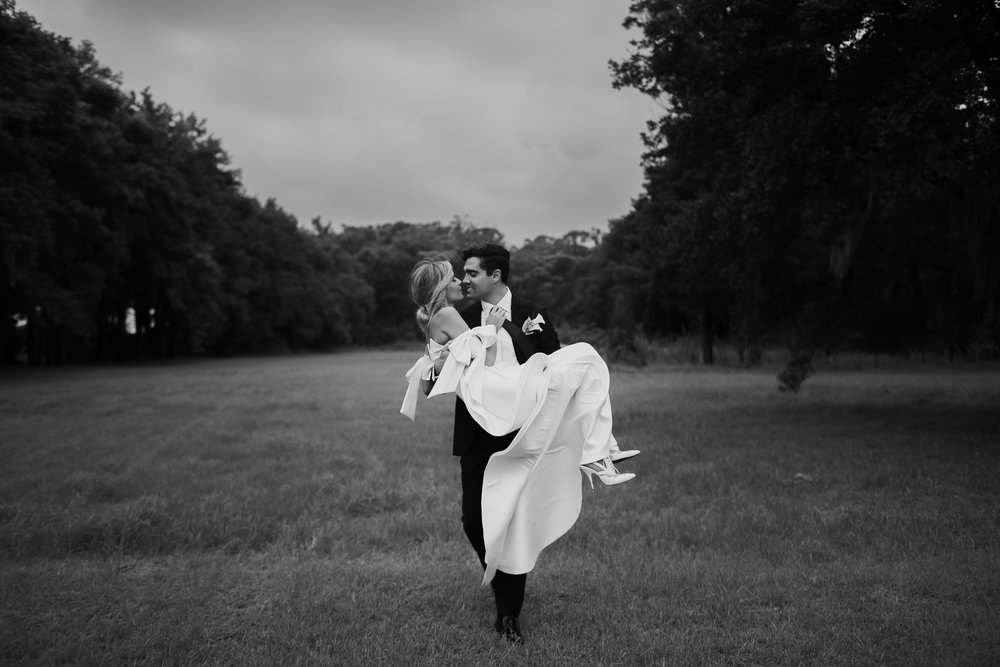 justinaaron-bells-at-killcare-wedding-chanelle-david-091.jpg