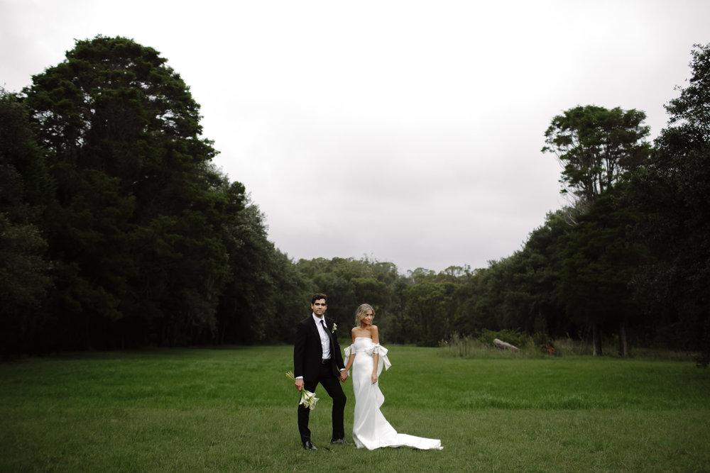justinaaron-bells-at-killcare-wedding-chanelle-david-093.jpg