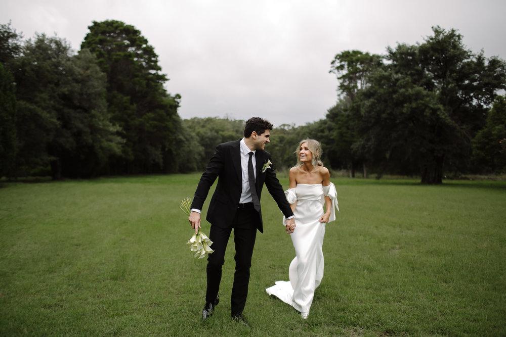justinaaron-bells-at-killcare-wedding-chanelle-david-096.jpg