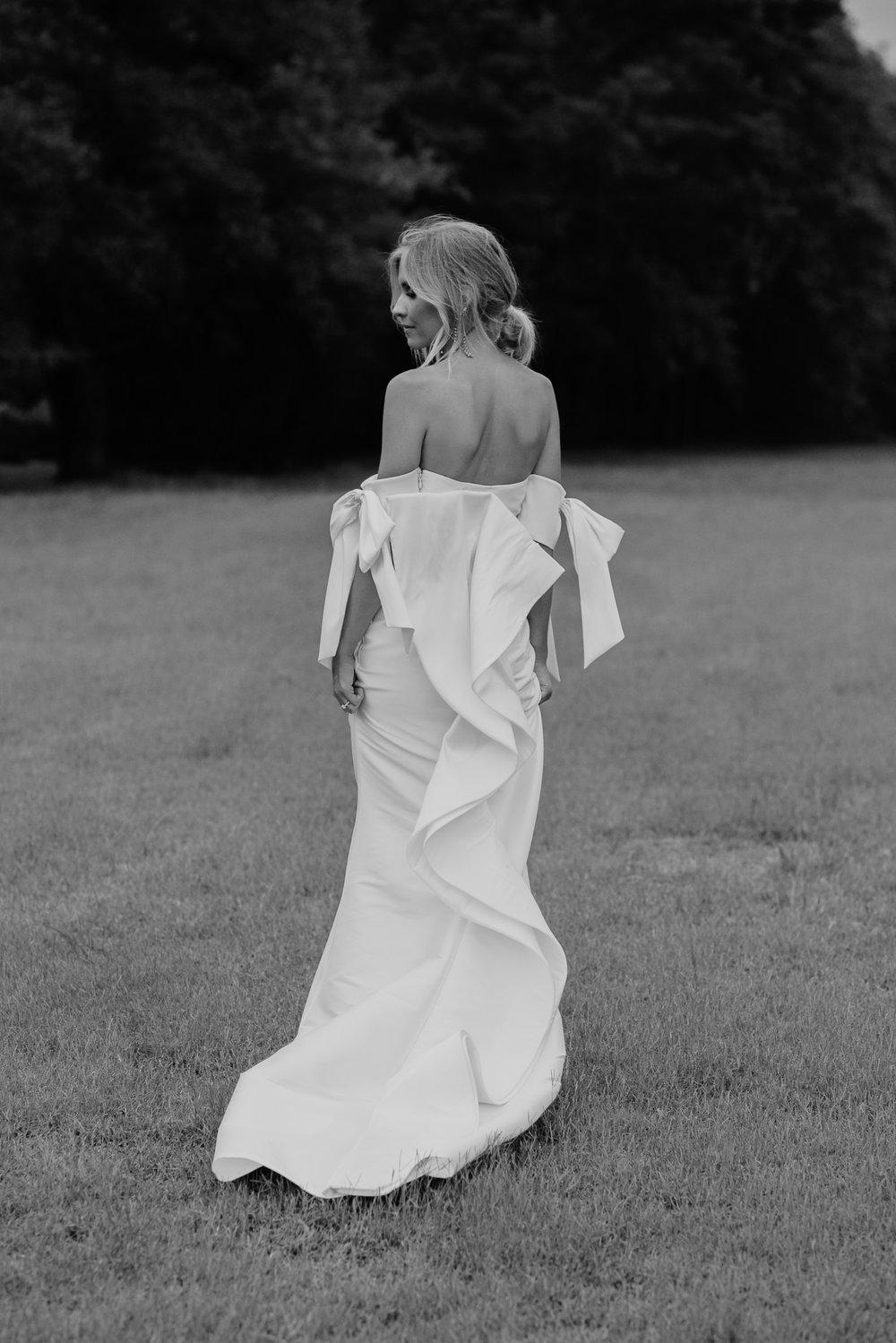 justinaaron-bells-at-killcare-wedding-chanelle-david-099.jpg
