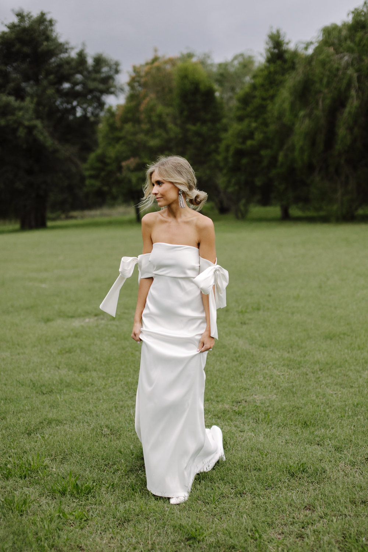 justinaaron-bells-at-killcare-wedding-chanelle-david-101.jpg