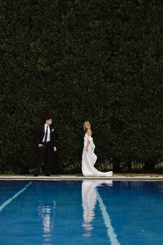 justinaaron-bells-at-killcare-wedding-chanelle-david-103.jpg
