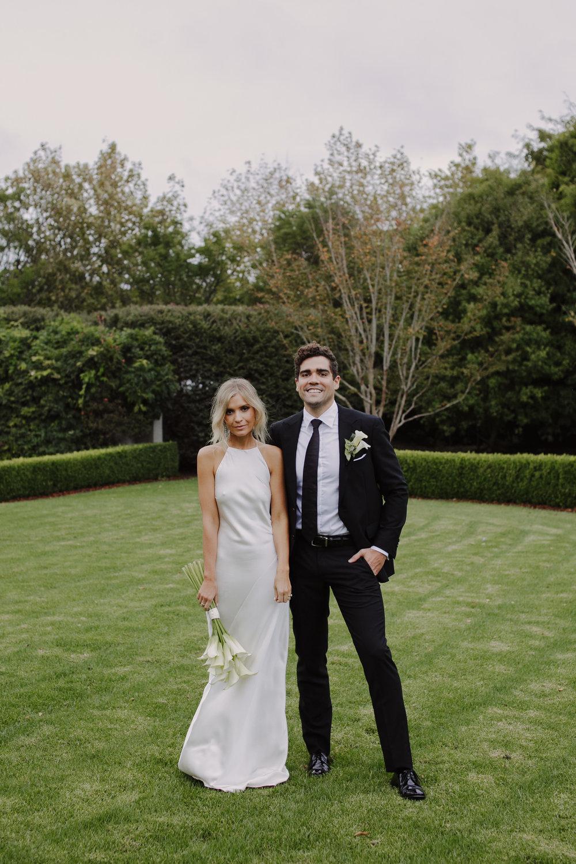 justinaaron-bells-at-killcare-wedding-chanelle-david-108.jpg