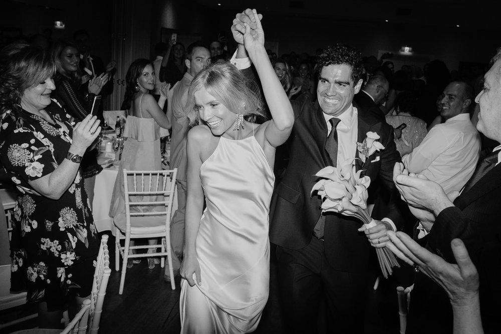 justinaaron-bells-at-killcare-wedding-chanelle-david-109.jpg