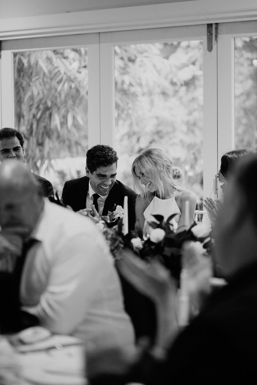 justinaaron-bells-at-killcare-wedding-chanelle-david-110.jpg