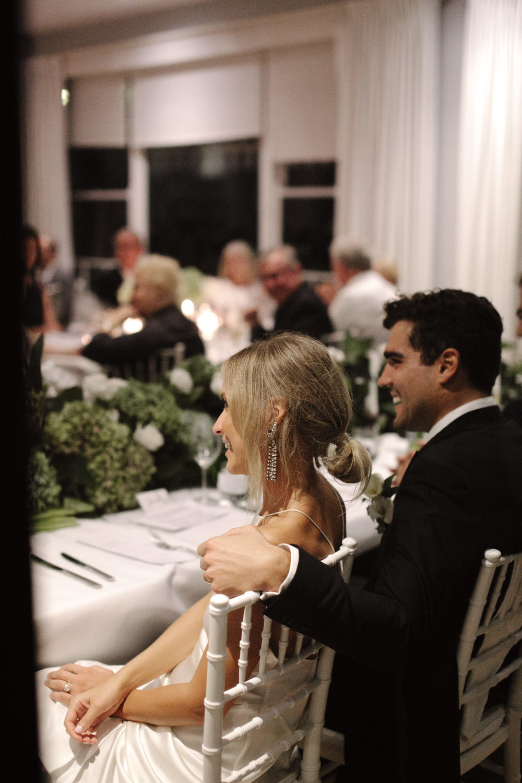 justinaaron-bells-at-killcare-wedding-chanelle-david-111.jpg