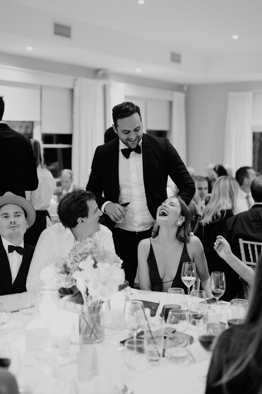 justinaaron-bells-at-killcare-wedding-chanelle-david-116.jpg